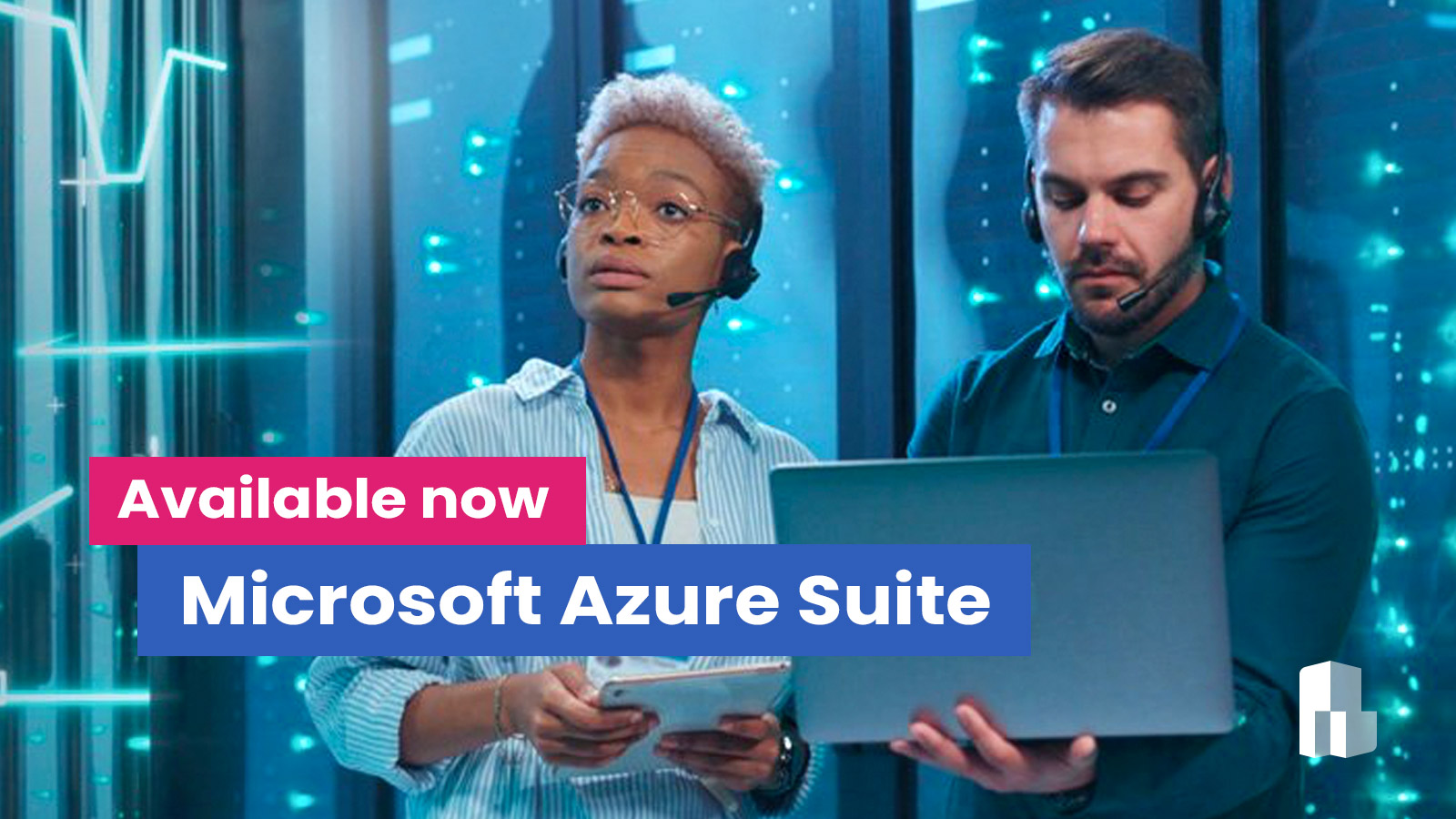 21-06-Azure-Suite-Home-Page-Hero-1600x900