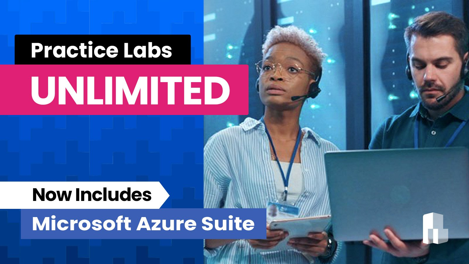 21-06-Unlimited-with-Azure-Blog-1600x900