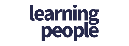 learning-people