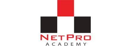 net-pro-academy